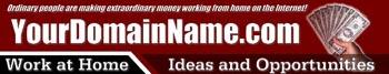 Free Website Builder - Complete Money Making Site Setup FREE!
